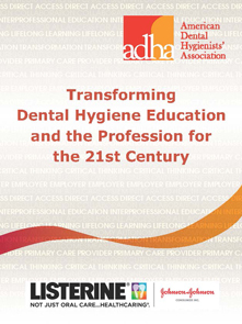ADHA_Transformational_Whitepaper_Banner