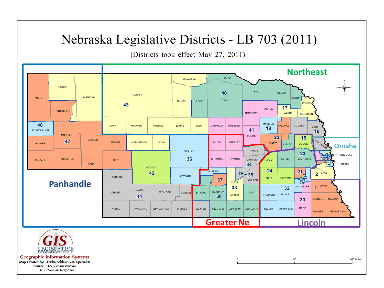ndha-legislative-component-districts