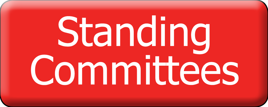StandingCommittees