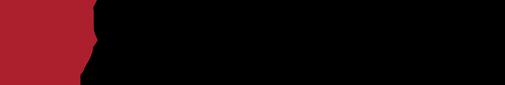 logo-unmc-www2