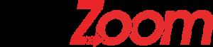 CEZoom-black-red-300dpi-new